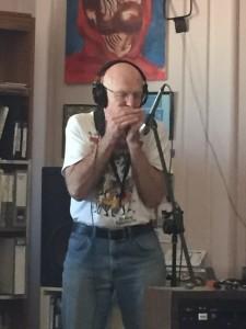 harmonica-03-16