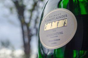 schmittskinder_silvaner__2010-preview